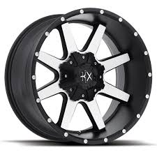KX Offroad Wheels | Welcome To KX Offroad Forged Wheel Guide For 8lug Wheels Aftermarket Truck Rims 4x4 Lifted Weld Racing Xt Overland By Black Rhino Milanni Vision Alloy Specials Instore Shop Price Online Prime Brands Custom Cars And Trucks Worx Hurst Greenleaf Tire Missauga On Toronto Home Tis Hd Rim Rimtyme