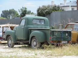 File:1947 Chevrolet Pickup (13213943204).jpg - Wikimedia Commons This 1947 Chevrolet Truck Is Definitely As Fast It Looks Hot 3100 Pickup Patina In Maroochydore Qld File1947 213943204jpg Wikimedia Commons To Mark A Century Of Building Trucks Chevy Names Its Most Rm Sothebys Custom Auburn Fall 2018 Classic 5 Window For Sale 10152 Dyler 1955 Side Windows Australian Body Classiccarscom Cc1112930 134802 Youtube The 471955 Driven Tci Eeering 471954 Suspension 4link Leaf