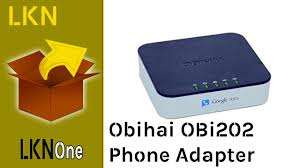 Unboxing Of Obihai OBi202 Phone Adapter - YouTube Configuring A Linksys Ata Video Aptela Youtube Obi200 Voip Phone Adapter Amazoncom Obihai Obi508vs Universal Telephone With 8 Unlocked Grandstream Ht802 2 Port Analog Best Rated In Adapters Helpful Customer Reviews Obi100 And Voice Service Bridge Ebay Obi202 Fxs Router Usb Sip Motorola Vt2142vd Vonage 2port Gateway Modem Obihai Obi200 Review Block Spam Calls Cut The Landline Linksys Pap2t Voip Pstn 2x Save 52 Obiwifi Wireless For Obi202 Obi1022 Cisco Spa2102 Spa2102na With