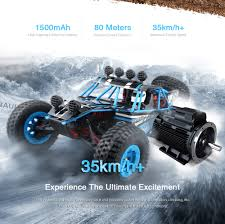 Dropshipping For JJRC Q39 HIGHLANDER 1:12 4WD RC Desert Truck RTR ... 2017 15 Scale Rtr King Motor T1000a Desert Truck 34cc Hpi Baja 5t Alloy Gear Box For Losi Microt Micro Amazoncom Team 110 Tenacity 4wd Monster Brushless Xtm Monster Mt And Losi Desert Truck Rc Groups Sealed Bearing Kit Bashing First Blood Setup My Mini 8ight With Cars Buy Remote Control Trucks At Modelflight Shop Micro Not Anymore Youtube 114scale Long Chassis Set Losb1501 Dt 136 Ze Post Forum Mini Modlisme