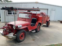 1949 CJ-3A Boyer Fire Jeep Bentonville, AR $25,500 | EWillys Boyer Chevrolet Buick Gmc Bancroft Ltd Also Serving Maynooth Bigfoot Monster Truck By Budhatrain Rccrawler Driver Douglas Is Tired From The Us Navy And Was Inspired 2013 Silverado 1500 4x4 Crew Cab Ltz Pickup 2014 Wt At Pickering 20 New Photo Trucks Cars And Wallpaper Accsories Boyers Auto Body Western Star Sales Thunder Bay Dealership In Container Services Heavy Equipment Packing Lindsay Used On