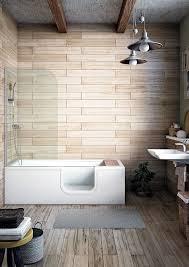tipps zur badewanne planung kauf einbau pflege das