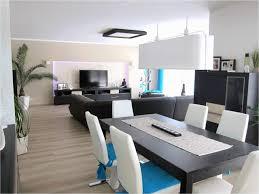 kleines wohnzimmer modern gestalten caseconrad