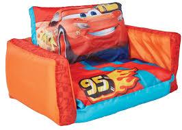 canapé lit gonflable canapé lit gonflable cars lestendances fr