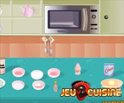 jex de cuisine jeux de cuisine gratuit