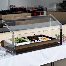 Tabletop Salad Bar Cooler - Best Salad 2017 Cheap Amazon Com Cambro Black 5 Pan Tabletop Salad Bar Health Of List Manufacturers Of Refrigerator Sale Buy Carlisle 767001 Brown 4 Five Star Buffet Foodsalad Where Can I Find The Best Lunch Restaurant In Tysons Corner Rodizio Grill Brazilian Steakhouse Da Stylish Foodie Table Top Food Bars Commercial Refrigerators The Home Depot Calmil 20273613 37 14 Doubleface Sneeze Guard 73 Model No Bbr720 Swift Events Serving Impeccable Taste To Texas 767008 Forest Green 25 Bar Ideas On Pinterest Toppings