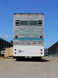 100 Trucking Companies Florida C And W Horse Transportation Homepage