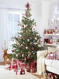 Christmas Tree Amazon Local by Christmas Tree Ideas For Christmas 2017 1940s Christmas Tree