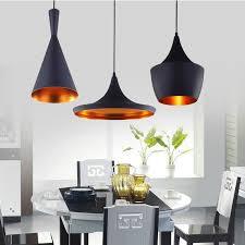 pendant lighting ideas wonderful led pendant lights kitchen