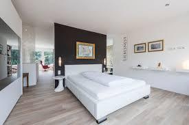 offenes schlafzimmer modern schlafzimmer frankfurt am