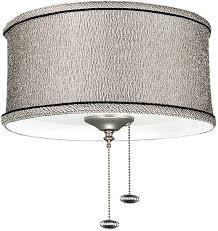 best 25 ceiling fan light kits ideas on pinterest fan lights