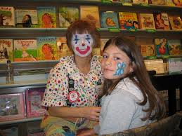 LTC Entertainment - Public Events With Lizzy The Clown Peabody Barnes Pump Motor Control Motors Electrical Book Release Signing Noble Ma 001711 6 Crane Check Valve Assembly 90mu Z4s6 Contemporary Artists Create A New Kind Of Order At The Kitchen Opens In One Ldoun Foundation Giving Barnesjewish Hospital Blog Kiss My Wonder Woman Masculinity Monday Bucky The And Booksellers Storefront Clip 12358137 Hp Size 0 Starter April 9 2016 Ashley Royer Dorothy Flaherty On Twitter Join Us To Honor Mr Morris Emma