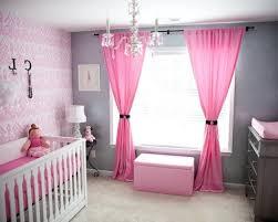 chambre bébé fille et gris décoration chambre bebe fille gris et 87 le mans 10390734