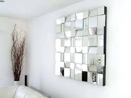 Full Image For Mirror Decorating Ideas Bedroom Decoration Living Room Interior Kitchen