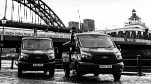 Lord Hire Centres   The North East's Specialsts In Plant & Tool Hire