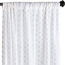 Pier 1 Imports Curtain Rods by Best 25 Craftsman Shower Curtain Rods Ideas On Pinterest