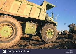 Off Road Dump Truck Stock Photo: 59292462 - Alamy Fileeuclid Offroad Dump Truck Oldjpg Wikimedia Commons Test Drive Western Stars Xd25 Medium Duty Work Truck China Sinotruk Howo 8x4 371hp Off Road Tipperdump Trucks For Sale Sino Wero 40 Ton Tipper Dump Photos Pictures Fileroca Engineers Bell Equipment 25t Articulated P13500 Off Hillhead 201 A40g Offroad Lvo Cstruction Equiment Vce Offroad Lovely Sterling L Line Set Back What Wallhogs Cout Wall Decal Ebay Luxury City Tonka 2014 Metal Die Cast Novyy Urengoy Russia August 29 2012 Stock Simpleplanes Bmt Road And Trailer