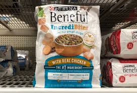 New Beneful Dog Food Coupons – Print To Save At Walmart ... New Walmart Coupon Policy From Coporate Printable Version Photo Centre Canada Get 40 46 Photos For Just 1 Passport Photo Deals Williams Sonoma Home Online How To Find Grocery Coupons Online One Day Richer Coupons Canada Best Buy Appliances Clearance And Food For 10 November 2019 Norelco Deals Common Sense Com Promo Code Chief Hot 2 High Value Tide Available To Prting Coupon Sb 6141 New Balance Kohls