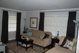 curtains for grey walls curtains for gray walls marvelous curtains