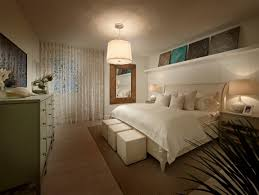 Bedroom Decor Ideas Wooden Mirrors Best Design Gifts For Bedrooms 71