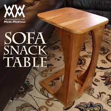 The Tin Shed Furniture Mattress Highland Il free woodworking videos and plans make a sofa snack table