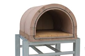 four a castorama amazing four a pizza castorama 3 wonderful four a pizza a bois