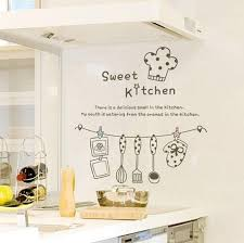 Wall Art Cool Kitchen 18 Of 20 Photos