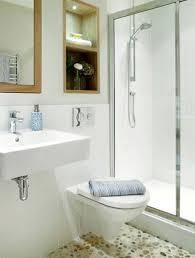 19 tiny bathroom design ideas in 2021 bathroom design
