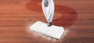 Steam Mop Hardwood Floors by Steam Cleaning Wooden Floors Innovative On Floor In Hardwood Floor