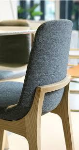 Designer Furniture Stores Melbourne Sydney