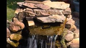 DIY Pond Waterfall Diffuser / Spillway - YouTube Build Backyard Waterfall Stream Easy Pond Waterfalls A And Backyards Ergonomic Building Diy Youtube Water Features For Any Budget The Guy Tutorial 1 How To Build A Small Backyard Directions Installing Pondless Without Buying An Building Pond 28 Images Home Decor Diy Project How Wondrous Ideas Remodelaholic On Indoor Pond With Waterfall Landscape Ideasbackyard Ideasmonmouth County Nj Bjl