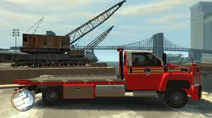 GTA Gaming Archive Tow Trucks For Sale Dallas Tx Wreckers Worldwide Equipment Sales Llc Jerrdan Rollback For Truck N Trailer Magazine Miller Industries By Lynch Center Dg Towing Heavy Duty Truck Towing Recovery Diesel Performance Used Columbus Ohio Best Resource In Dickinson Service North Dakota Salvage Parts And Manuals Archives Eastern Wrecker Inc Supplies Ptsmdcarriwreckercom 2018 New Freightliner M2 106 Extended Cab At Light Duty 2012 Ford F550 Super Cab Eagle