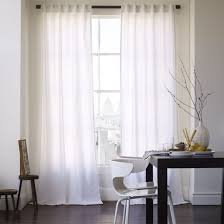 Walmart Grommet Top Curtains by Curtain 10 Outstanding Decoration Use White Panel Curtains