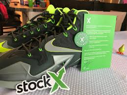 Top 20 Active Stockx Discount Code Free Shipping 2019 ( Flat ... Is Stockx Legit Or Do They Sell Fakes Here Are The Facts App Karma Promo Code One Coupon India Get 150 Off Bags At News How To Use And Save More With Buyandship Stockx Discount Code Sep 2019 Free Shipping Home Facebook Promo Apple Macbook Pro Retina Polo Friends Family Newegg Msi Airstream Supply Shipping For Stock X Fcfs Sneakers Rapido Bangalore Budweiser Tour 100 Working Verified Wish W Coupon