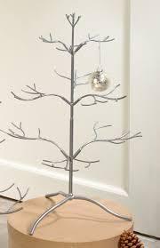 Tripar Festive Ornament Stand Reviews