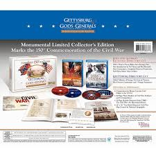 Barnes And Noble Coupon Thread Part 2 [Archive] - Page 18 - DVD ... Wicked A New Musical Original Broadway Cast Recording The 25 Best Barnes And Noble Books Ideas On Pinterest Noble Mehmet Oz Useful Coupon Books At Missippi State Home Facebook Used Textbooks Music Movies Half Price Black Friday 2017 Ads Deals Sales Amazoncom 2018 Tasure Coast Fl Enjoyment Book Greater Greenville Nc Savearound Bookstores Auxiliary Business Services Georgetown University
