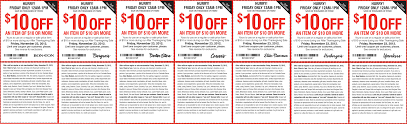 Boston Store Coupons Black Friday - Cashmere Heartland Coupons Bon Ton Yellow Dot Coupon Code How To Cook Homemade Fried Express Coupons 75 Off 250 Steam Deals Schedule Discount Online Shop Promotion Pinned December 20th 50 100 At Carsons Ton July 31st Extra 25 Sale Apparel More Bton Department Stores Discounts Idme Shop Hbgers Store Bundt Cake 2018 Luncheaze The Selfheating Lunchbox By Kickstarter St Augustine Half Marathon Cvs 30 Nusentia Youtube 15 Best Kohls Black Friday Deals Sales For