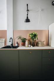 herzstück küche mit reform herz und blut interior