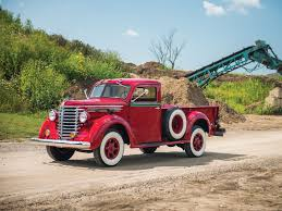 RM Sotheby's - 1948 Diamond T 201 1-Ton Pickup | Hershey 2017 Diamond T Cabover Changes Inside And Out 1947 Model 404 Hh Custom Austin Tx Atx Cars Trucks Truck And Thats The Truth Frank Gripps Twengin Hemmings Daily 1948 Classic Auto Mall 10th June 2017 Aec Matador Trucks At War Our Reo History 1949 201 Pick Up For Sale Sold 522 Texaco Livery Rhd Auctions Lot 26 1843129 Motor News Vintage Cars Parts Angry Group
