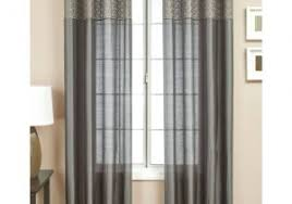 Tier Curtains 24 Inch by Kitchen Curtains At Kmart 72281 Decor Beautiful Kmart Curtains For
