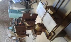 used wood machines 4 u combination machines 5in1 combination