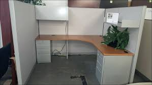Staples Computer Desk Corner by Fascinating Staples Corner Computer Desk Is Here U2013 Navassist Me
