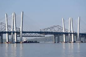 The Old Tappan Zee Bridge Will Be Reborn As A Reef New Rules For Tappan Zee Carpool Program News Rrdonlinecom 25 Vehicles Involved In Chainreaction Crash That Shut Down Mario The Ny Bridge On Twitter Tbt Demolishing The Skipping Out Tolls Just Got Worse You Constructors Sought Exteions New Bridge Timetable Lawmakers Call For Toll Break Locals Cbs York I287 Thruway Exits 14a To 9 October 2016 Kaleidoscope Eyes Page 2 Capn Transit Rides Again Whats Going Be Cut Pay Snags 16b Federal Loan Replacement Nyc Gets Rid Of Paying Cash At Tolls Wired