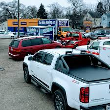100 Truck Repair Near Me Mastertech Auto And Welding Auto Shop In Akron