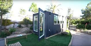100+ [ Home Design Alternatives Sheds ] | Shipping Container Home ... This Airbnb Alternative Lets You Stay In Modern Homes By Top End Tables Design Alternative With Dark Wooden Frames And Base Charming Home Plan Options 59104nd Architectural Designs Deck By Plantings As A Skirt Porch Skirting Depot Under Ideas Incredible Storage Container Plans Amazoncom Mini Stripe Down Comforter Awesome Gallery Amazing House Custom Surprising Cheap Pictures Best Idea Home Design
