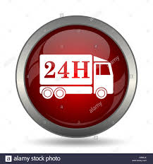 24H Delivery Truck Icon. Internet Button On White Background Stock ... Wadsworth Oh Nxp Iot Truck When The Future Hits Road Ebv Blog News Inventory Memphis Exchange Used Cars For Sale Tn Logistics Technologies Mileti Industries 7 Monsters From The 2018 Chicago Auto Show 1993 Volvo Wia64 Semi Truck Item A5455 Sold September Sonic Pots And Pans Nychas Digital Vans Bring Internet To People Village Voice Daimler Trucks Connect With Saudi Gazette Whats Argument For Network Neutrality Network Signage Logo Comcast Xfinity Internet Stock