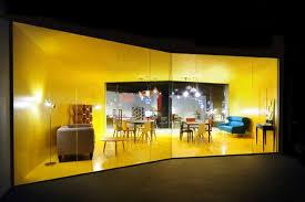 best bureau de change made com flagship showroom by bureau de change uk store