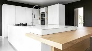 comment choisir un plan de travail cuisine plan de travail pour cuisine choisir la bonne couleur