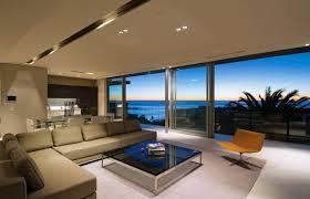 que Modern Home Interior Design Kitchen Minimalist