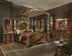 High End Well Known Brands For Expensive Bedroom Furniture Simple Best Interior Design
